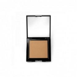 Maquillaje compacto...
