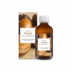 Aceite de Argán - Sapone di...