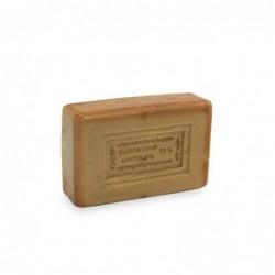Jabón de Alepo original -...