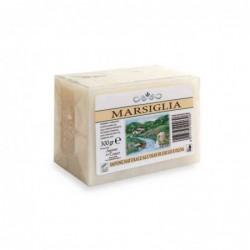 Jabón de Marsella original...